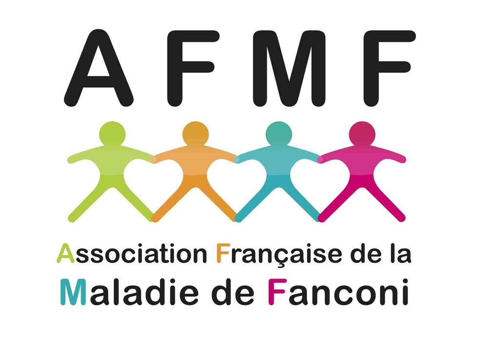 Association Française de la Maladie de Fanconi